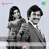 Play & Download Bairavi (Original Motion Picture Soundtrack) by Various Artists | Napster