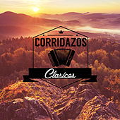 Play & Download Corridazos Clasicos by Various Artists | Napster