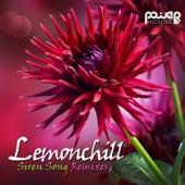 Siren Song Remixes by Lemonchill