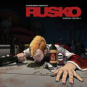 Play & Download Babylon, Vol. 2 by Rusko | Napster