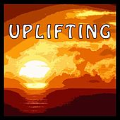 CuePak Vol. 18: Uplifting by Various Artists