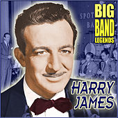 Play & Download Big Band Legends by Various Artists | Napster