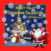 Play & Download Holly Jolly Christmas Collection by Jeff Steinman | Napster