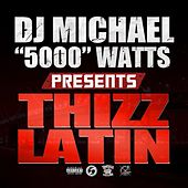 Play & Download DJ Michael