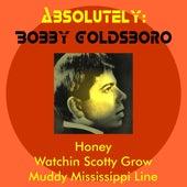 Absolutely: Bobby Goldsboro by Bobby Goldsboro