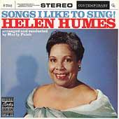 Play & Download Songs I Like To Sing! by Helen Humes | Napster