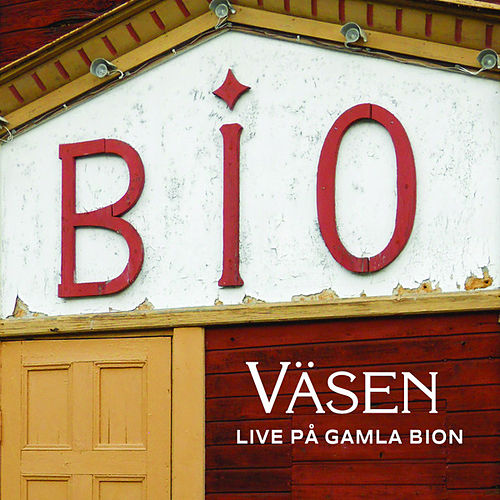 Play & Download Live På Gamla Bion by Väsen (1) | Napster