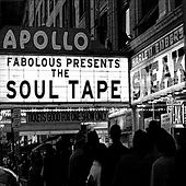 Play & Download The Soul Tapes by Fabolous | Napster