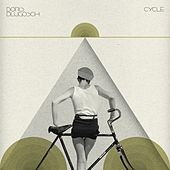 Cycle by Boris Dlugosch