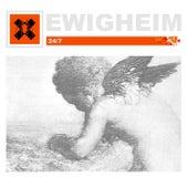 Play & Download 24/7 by Ewigheim | Napster