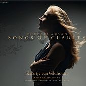 Songs of Clarity von Various Artists