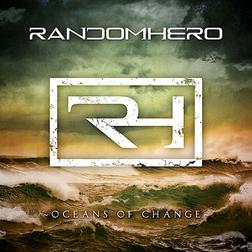 Oceans of Change by Random Hero
