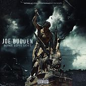 Play & Download Some Love Lost by Joe Budden | Napster