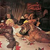 The Amazing Blondel & A Few Faces by Amazing Blondel