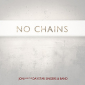 Play & Download No Chains by Joni Lamb | Napster