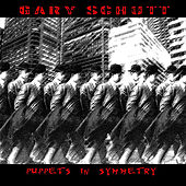 Puppets in Symmetry by Gary Schutt