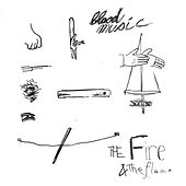The Fire and the Flame by Blood Music