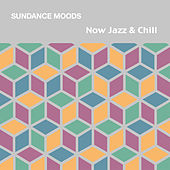Now Jazz & Chill by Various Artists