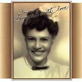 Play & Download From Irmgard, With Love by Auntie Irmgard/Puamana | Napster