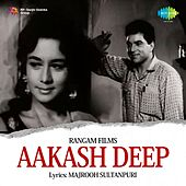 Aakash Deep by Various Artists
