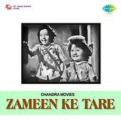 Zameen Ke Tare (Original Motion Picture Soundtrack) by Various Artists