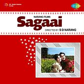 Sagaai (Original Motion Picture Soundtrack) by Various Artists
