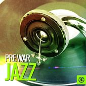 Prewar Jazz by Various Artists