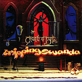 Play & Download Tripping With Wanda by Church of Betty | Napster