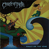 Play & Download Fruit On the Vine by Church of Betty | Napster