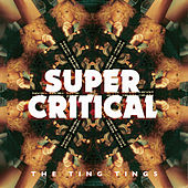 Play & Download Super Critical by The Ting Tings | Napster