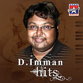 Play & Download D. Imman Hits by Various Artists | Napster
