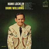 Sings Hank Williams by Hank Locklin