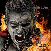 Play & Download The Enemy by 3 Quarters Dead | Napster