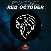 Play & Download Red October by Providence | Napster