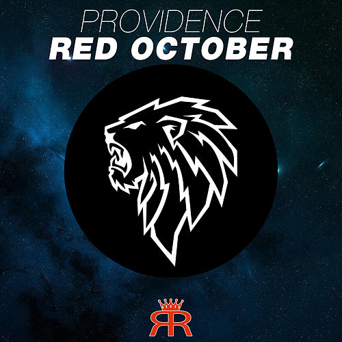 Red October by Providence