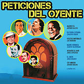 Play & Download Peticiones del Oyente by Various Artists | Napster