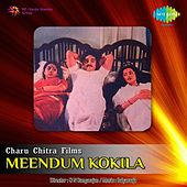 Play & Download Meendum Kokila (Original Motion Picture Soundtrack) by Various Artists | Napster