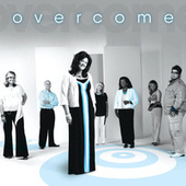 Play & Download Overcome by Joni Lamb | Napster