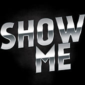 Play & Download Show Me (You Remind Me of Something) by Hip Hop's Finest | Napster