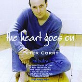 Play & Download The Heart Goes On by Peter Corry | Napster