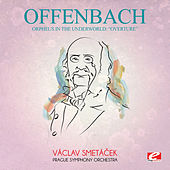 Play & Download Offenbach: Orpheus in the Underworld: