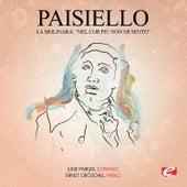 Play & Download Paisiello: La Molinara:
