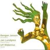 Play & Download Bengan Jansson - Jan Lundgren - Ulf Wakenius by Ulf Wakenius | Napster