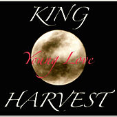Young Love by King Harvest