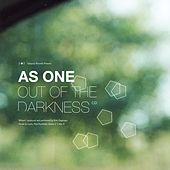 Play & Download Out of the Darkness by As One | Napster