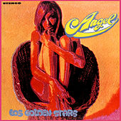 Play & Download Angel by Golden Stars | Napster