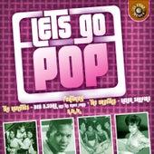 Let's Go Pop von Various Artists