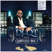 Play & Download Quantized, Vol. 7 by Various Artists | Napster