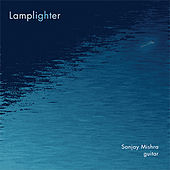 Lamplighter by Sanjay Mishra