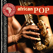 Play & Download African Pop by Various Artists | Napster